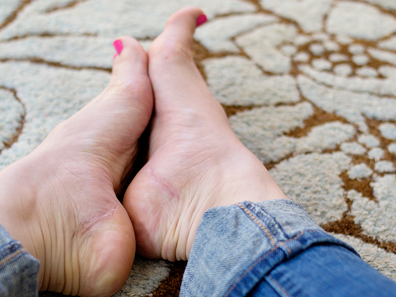feet-5